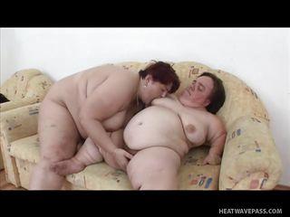 Порно с толстой от первого лица