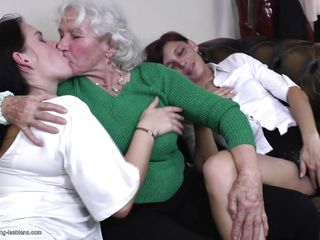 Пожилые бляди порно