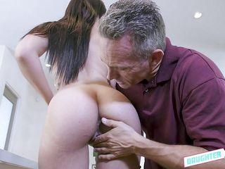 Муж жена ебли русское зрелые порно