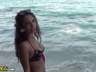 Русское порно онлайн окончания в рот