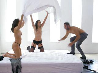 Секс порно красивая эротика смотреть