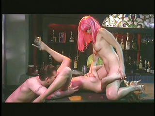Порно онлайн выебал в рот
