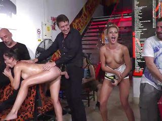 жесткое порно скрытая камера