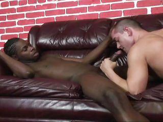 Порно гей домашка