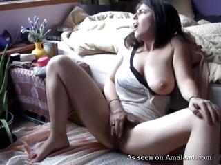 порно отсосы смотреть бесплатно онлайн