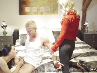 Секс видео на русском языке